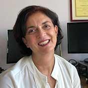 Anna D'Ambrosio