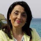 Carmelinda Moceri
